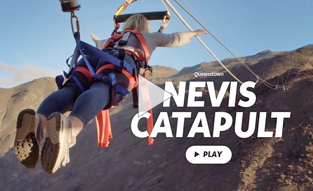 aktuelles nevis catapult video