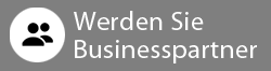 Business Partner werden