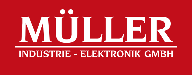 Müller IE