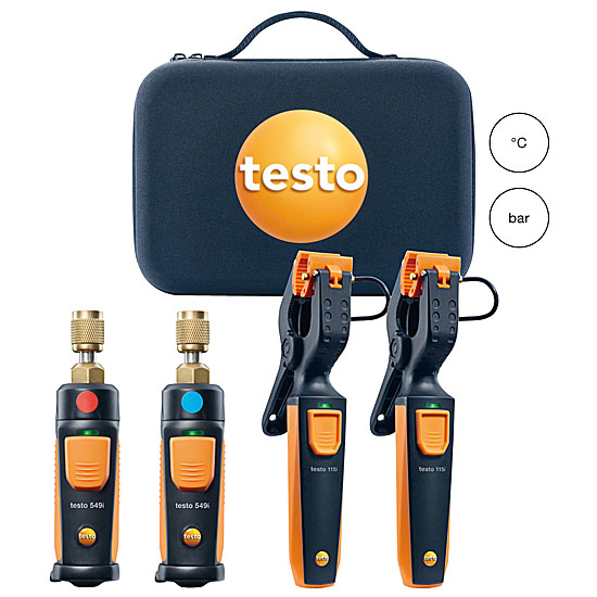 Click to enlarge image 1testo_kaelte-set-smart-probes_g.jpg