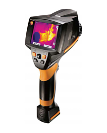 Thermal imager 875-2i