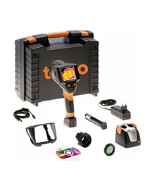Thermal imager 875-2i Set