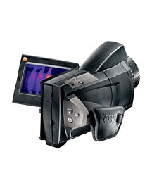 Thermal imager 885-1