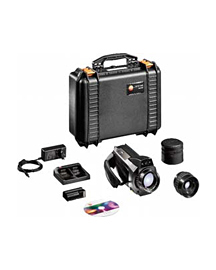 Thermal imager 885-2 Set