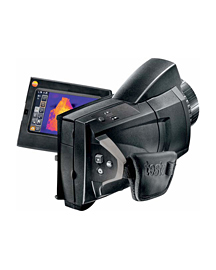 Thermal imager 890-1