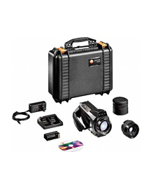 Thermal imager 890-2 Set