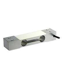 Plattform load cell